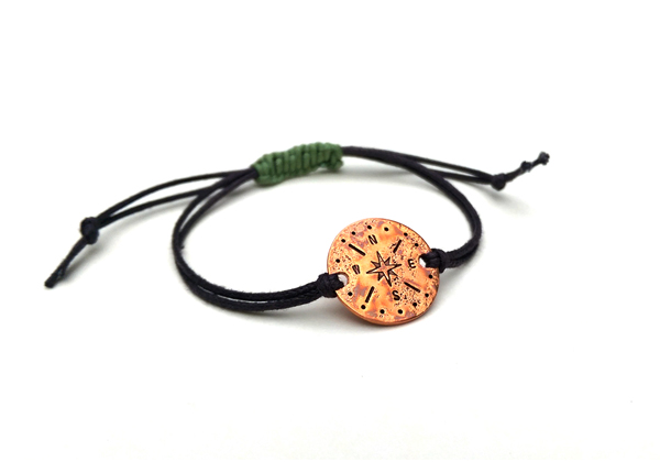 Compass-Bracelet-600.jpg