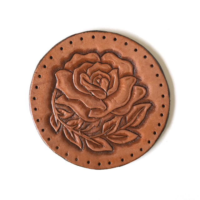 Rose-Tan-w.jpg