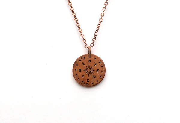 TimeCollection-Compass-Necklace.jpg